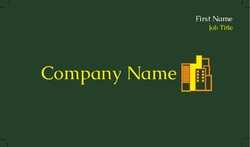 Business-card-14
