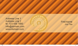 Business-card-27