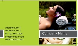 naturopathy-spa-center