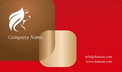 beauty-businesscard-14